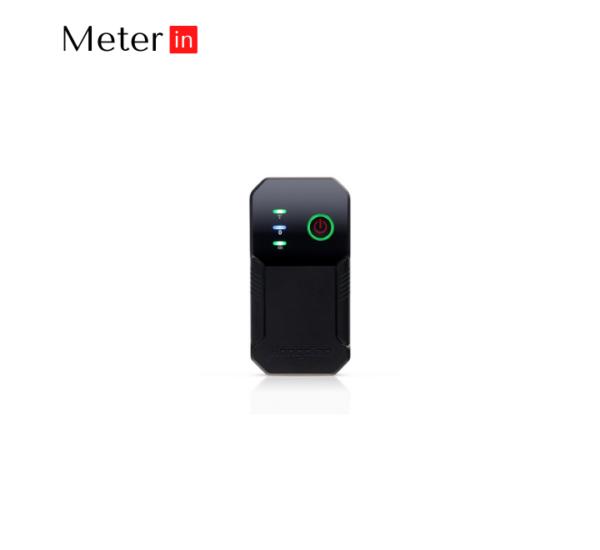 NB IoT and LTE-M Analyzer