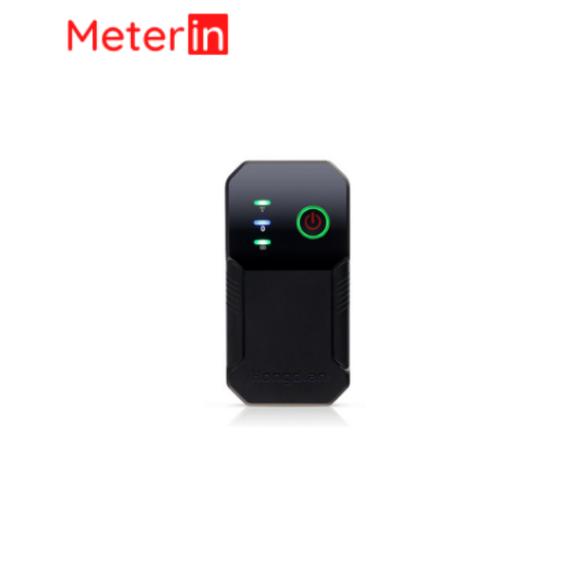 NB-IoT and LTE-M Analyzer