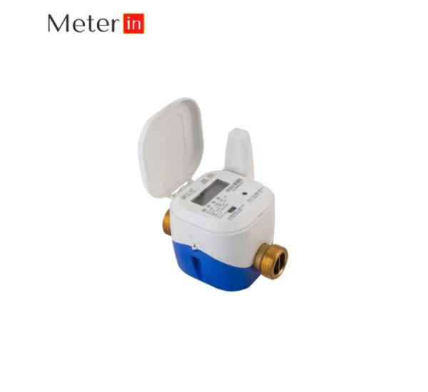 Ultrasonic Water Meter NB IoT