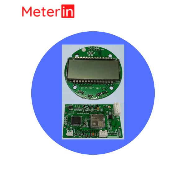 Board NB-IOT Module (1)
