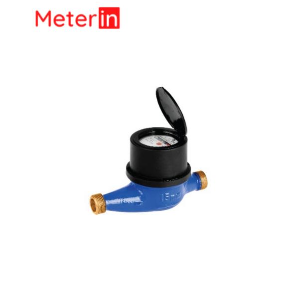 Water Meter Barindo